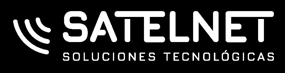 SATELNET